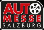EM FINAL 2014 @ Automesse Salzburg | Salzburg | Land Salzburg | Österrike