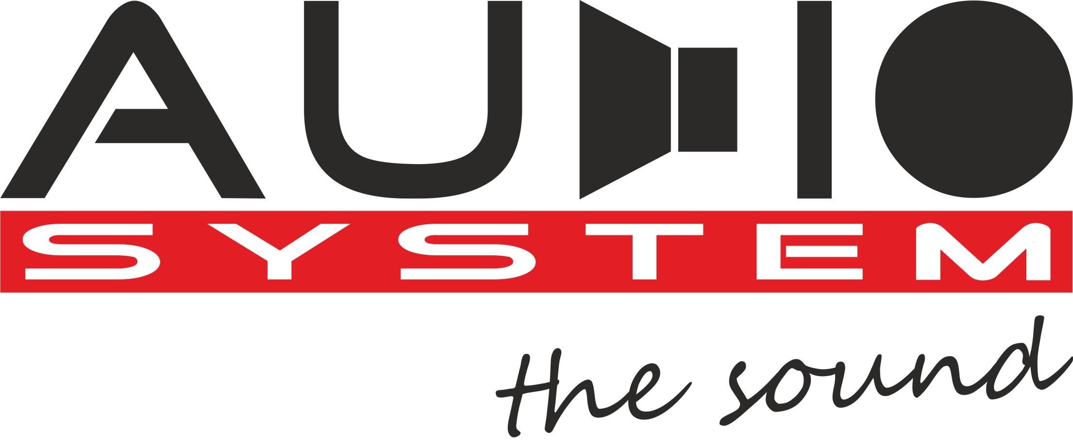 Car Audio - Stealthbox - JL Audio