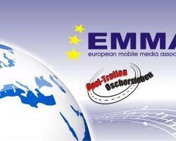 EMMA Sound Off Opeltreffen Oschersleben/Germany @ Motorsport-Arena Oschersleben | Oschersleben | Saxony-Anhalt | Germany