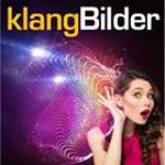 EMMA Austria: klangBilder 2016 @ Vienna | Vienna | Austria