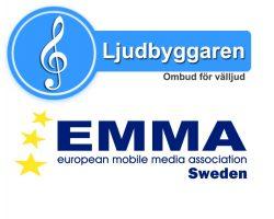 EMMA Sweden Leg 2 @ Springbreak Ljudbyggaren @ Springbreak Ljudbyggaren | Skåne län | Sweden