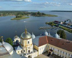 Tver (EMMA-Russia Official Event) @ Tver city