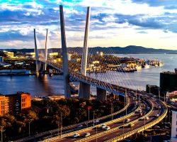 Vladivostok (EMMA-Russia Far EAST Finals) @ Vladivostok